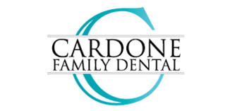 Dentist in Woburn
